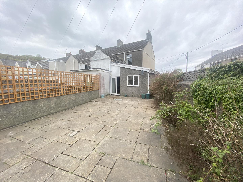 Blodwen Terrace, Penclawdd, Swansea, SA4 3XU